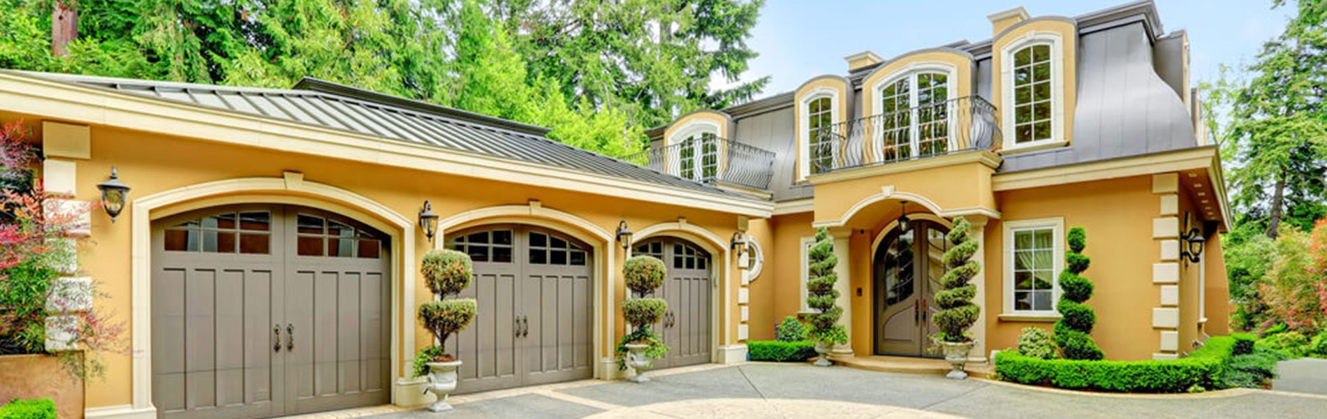 Interstate Garage Door Repair Service, Green Harbor, MA 781-236-3121