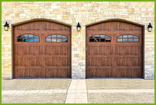 Interstate Garage Door Repair Service Green Harbor, MA 781-236-3121